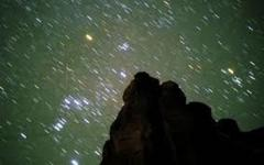 Draconid and Orionid Meteor Showers 2013 Peak: Dates, Where to Watch